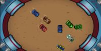 Auto derby