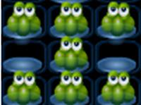 Žabáci 2