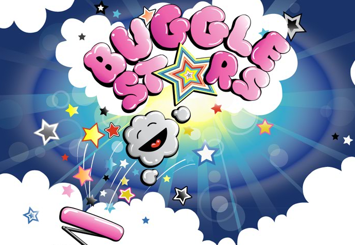 Gwiazdy Buggle