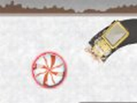 Boston pług śnieżny
