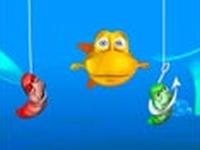 Chaczyk na rybe