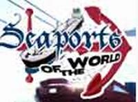 Morskie porty świata