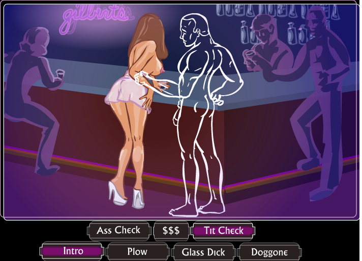 20 Mini Flash sex Games free Pc Portable-23mb-ziddu click here.