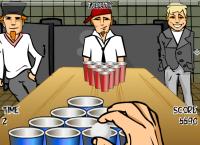 Cocktailowy konkurs