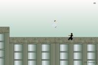 Matrix souboje