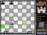 Šachy 1